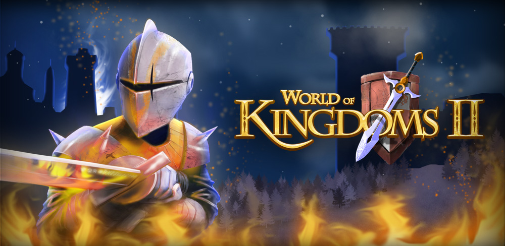 World of Kingdoms 2